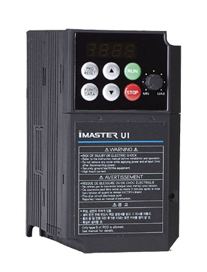 National Electric iMaster U1